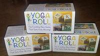 Yoga Roll boxes.jpg