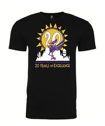Ashland Ranch Elementary T-Shirt.pdf.png