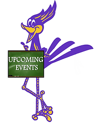 UPCOMING EVENTS ROADRUNNER.png