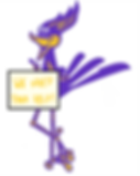 ROADRUNNER OPPOSITE HELP SIGN.png