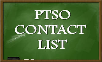 PTSO CONTACT LIST.png