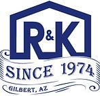 RK-Since1974-300.jpg