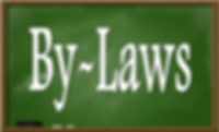 By-Laws.png