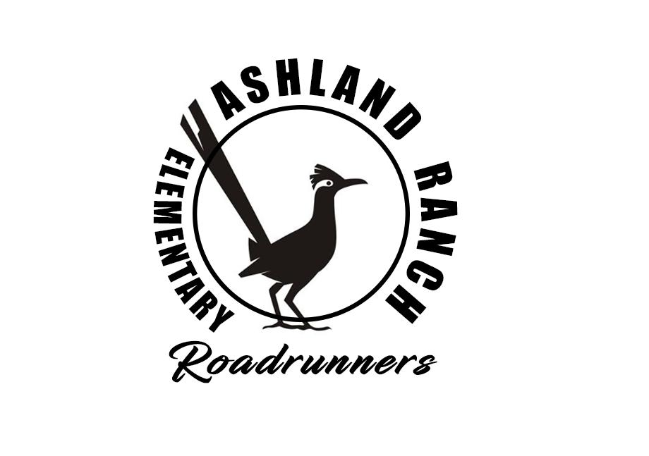 ashland_logo
