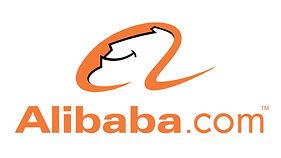 alibaba-group-logo.jpg