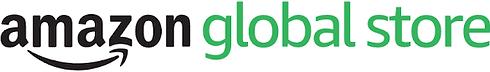 amazon global.png
