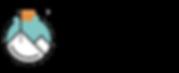 ZapERP-logo1.png