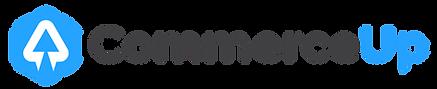 commerceup logo-full.png