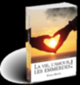 3D livres T2-La vie l'amour les emm.png