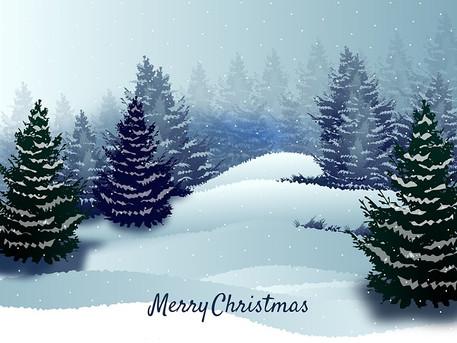 Maeva et son entourage vous souhaitent de joyeuses fêtes à tous et toutes <3