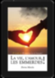 tablette-liseuse couv t2 la vie-lamour.p