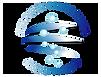 logoasdmama3.png