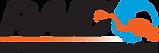 RAID-logo.png