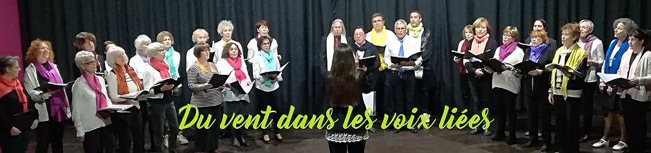 Chorale DVDLVL photo et nom.jpg