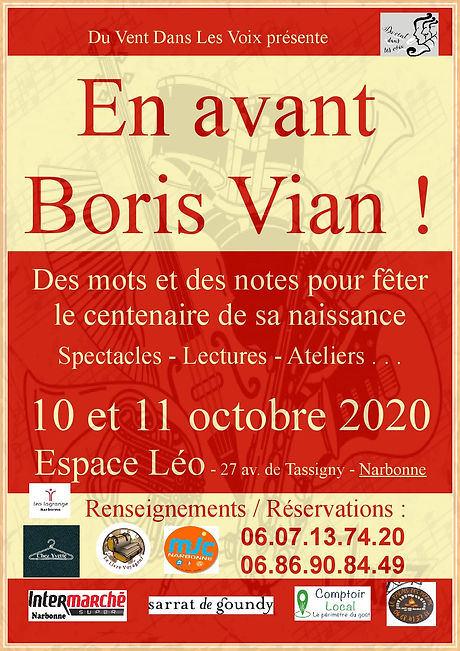 Affiche et flyer recto WEBV Oct 20.jpg