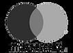 Mastercard-logo_edited.png