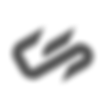 logo-sito_modificato_modificato.png