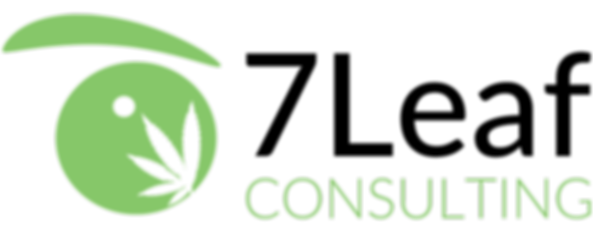 7Leaf Consulting Group Maritime Consulting