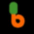 B-logoFeed (2018_06_20 23_08_50 UTC).png
