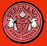 Vergnano logo