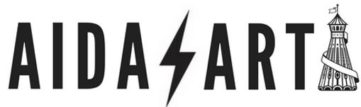 Aida Logo.png
