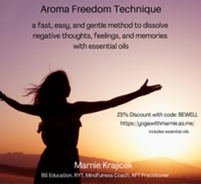 aroma freedom.png