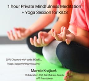 Kids Yoga and meditation.png