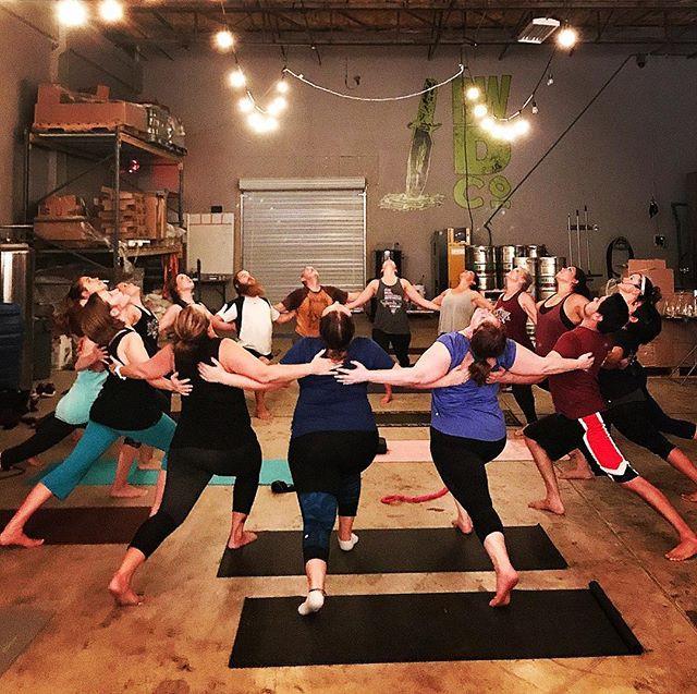 Day 5 of _yoga_girl #yogagirlchallenge -