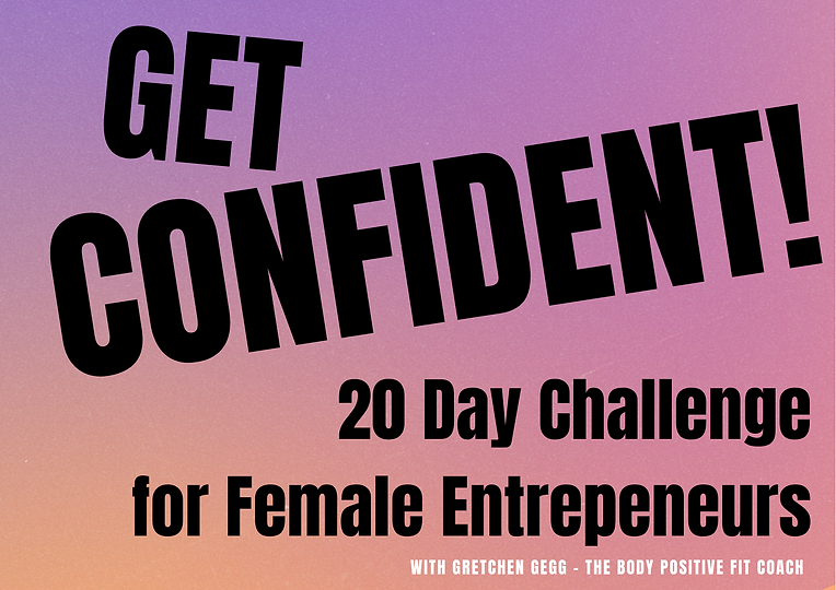 get confident header.png