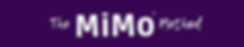 the mimo method banner.png