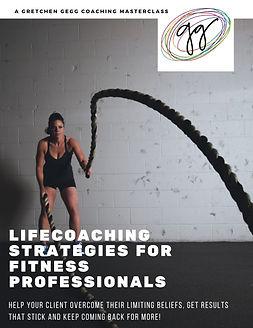 lifecoaching strategies cover photo.jpg