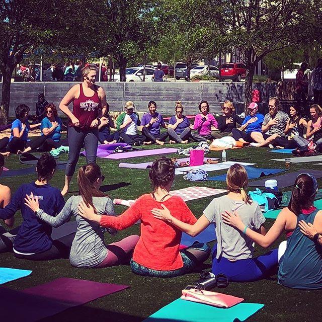 Tomorrow at 6_30pm Yoga & Hops _blackwat
