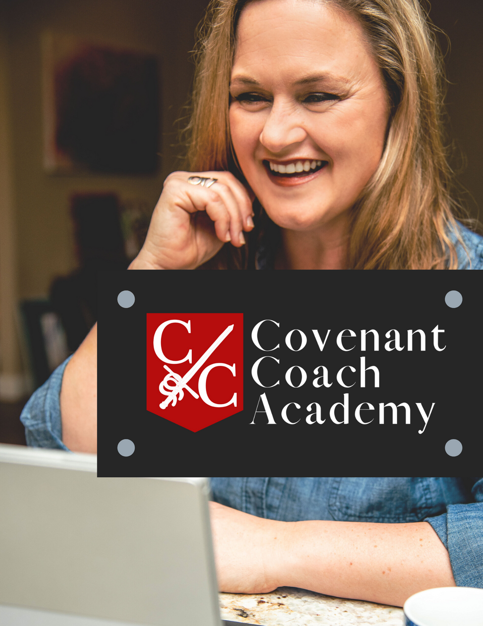 Lifecoaching Academy (Affiliate Course)