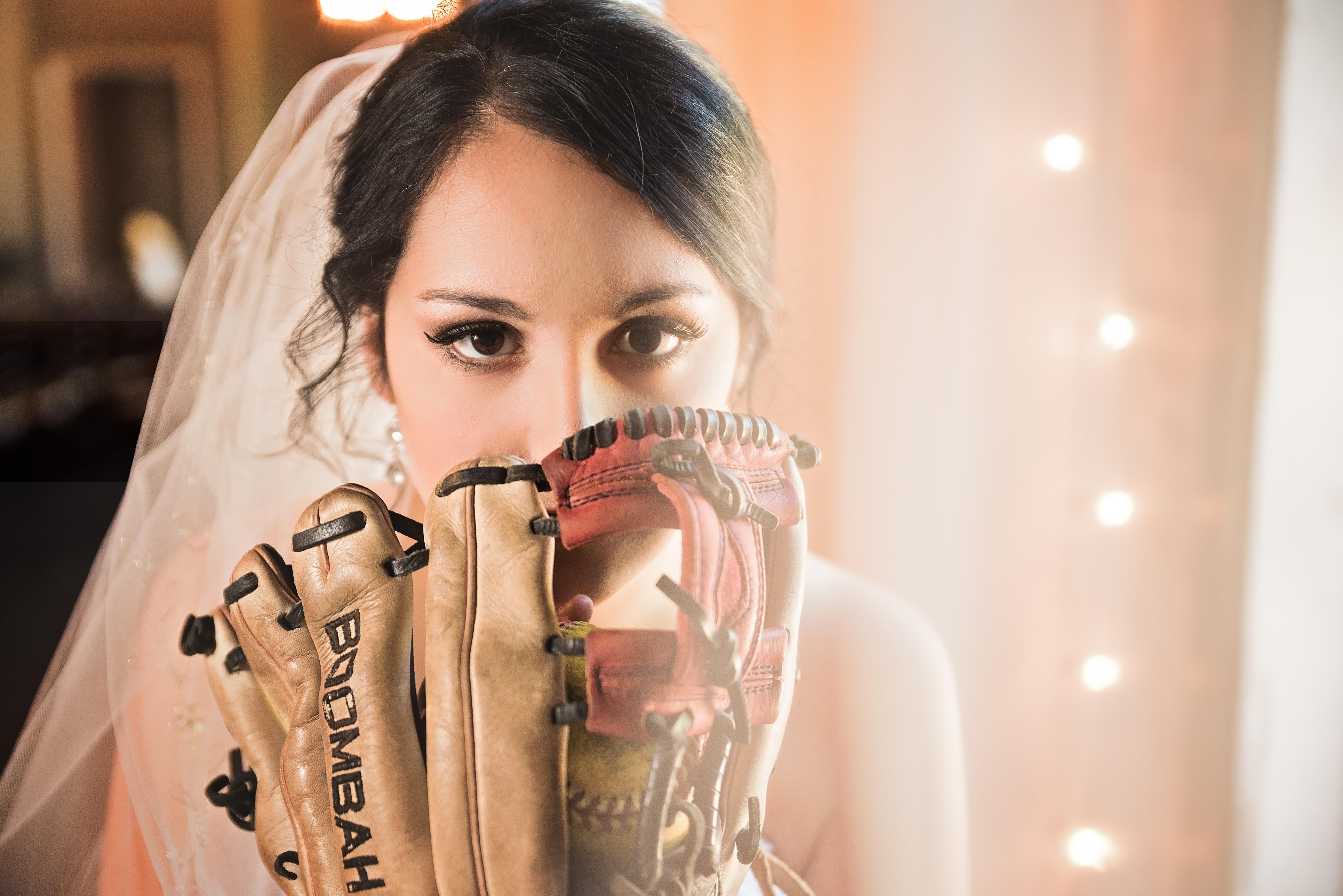 RSPhoto-sarah-bridals-70
