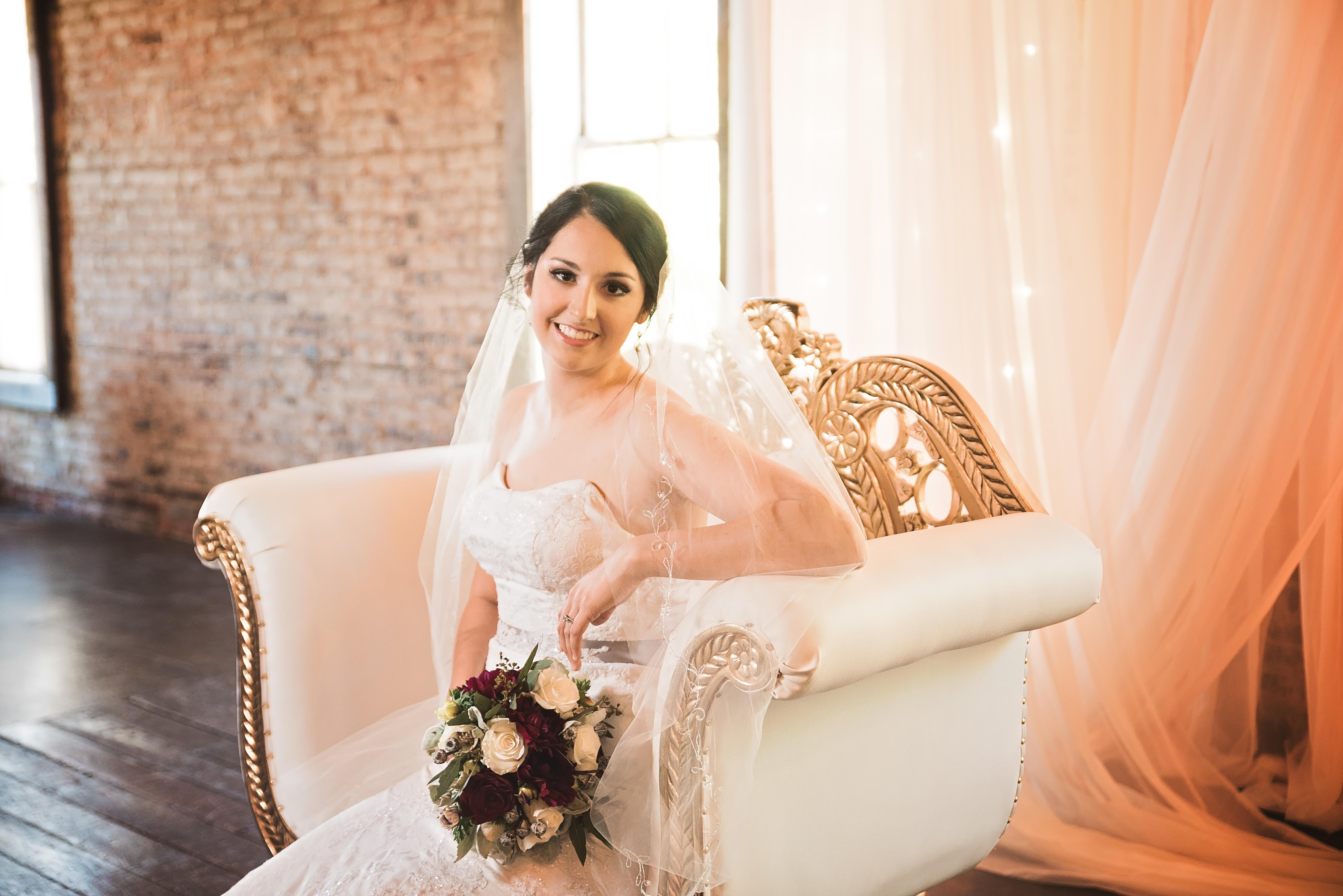 RSPhoto-sarah-bridals-22
