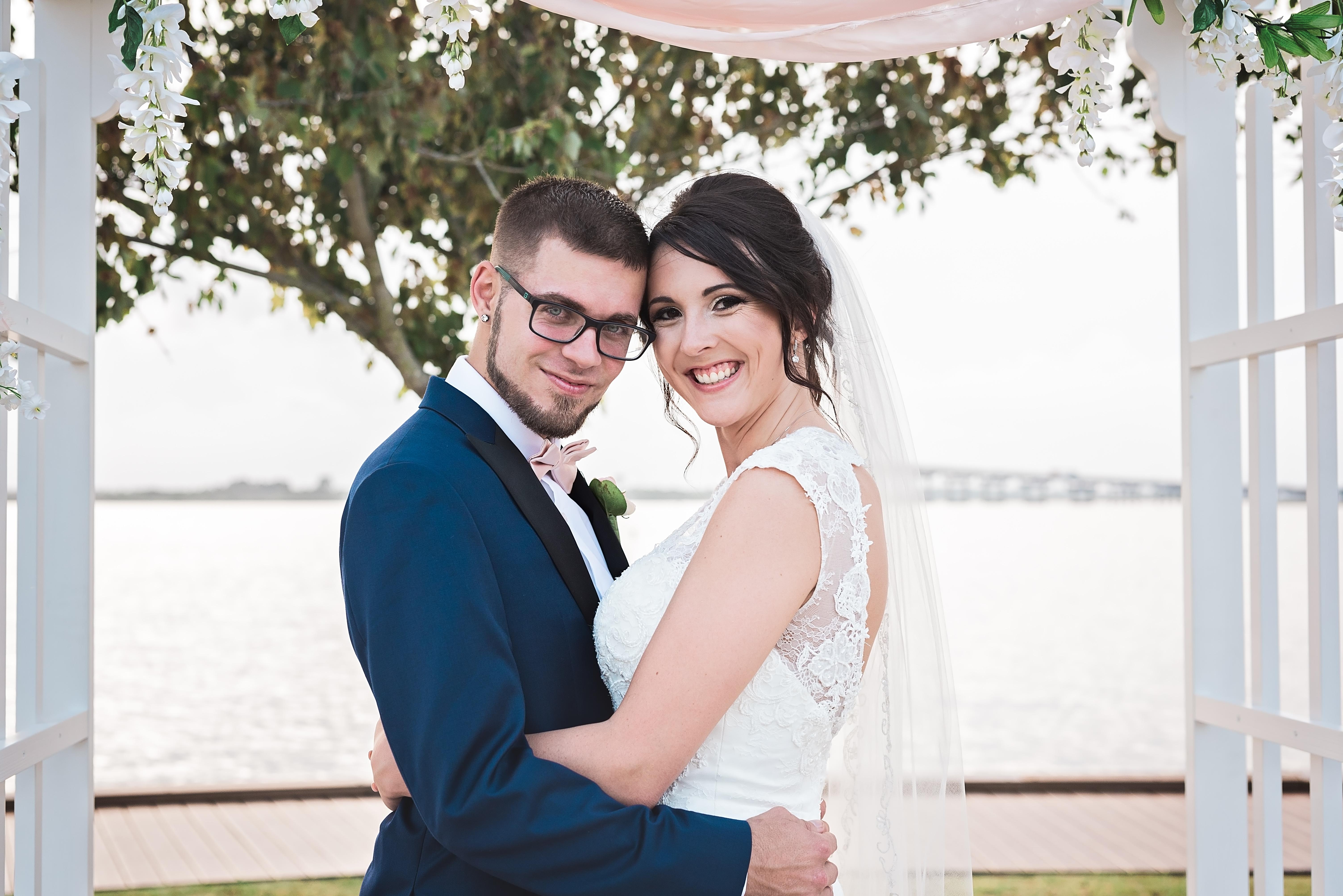 RSPhoto-SC-wedding-191