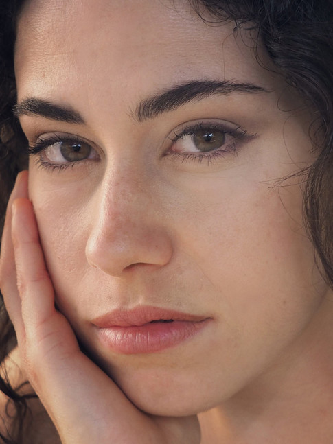 Giulia Sofia Paolucci