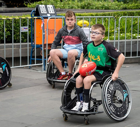 Victorian+Disability+Sport+Recreation+Fe