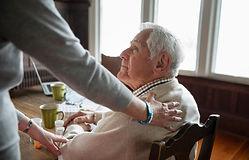 239114-1600x1030-taking-care-elderly.jpg