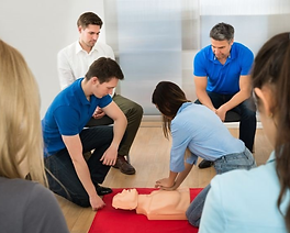 Certified CPR Training Utah.png