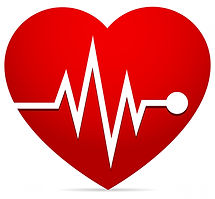 ACLS Training Classes and Certifications in Utah