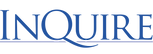student-media-inquire-logo.png