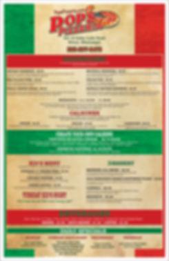 pops menu 11x17 side 2.jpg