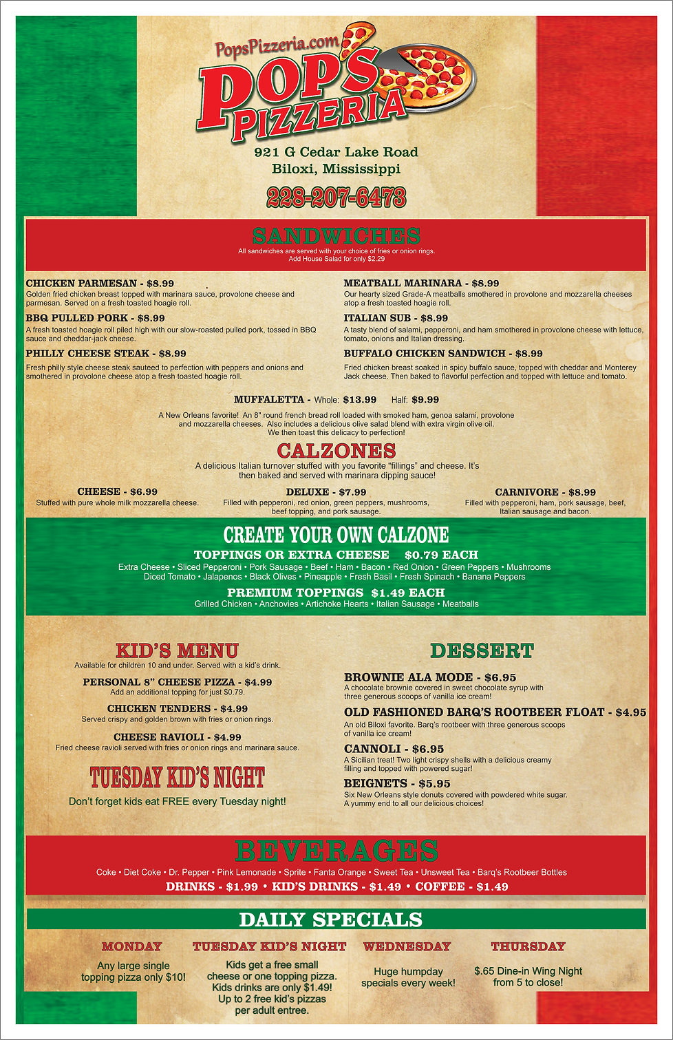 pops menu 11x17 side 2.jpg