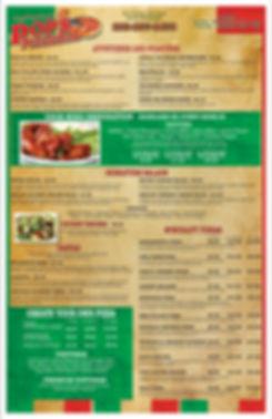 pops menu 11x17 side 1.jpg