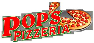 popspizzeria_logo.png