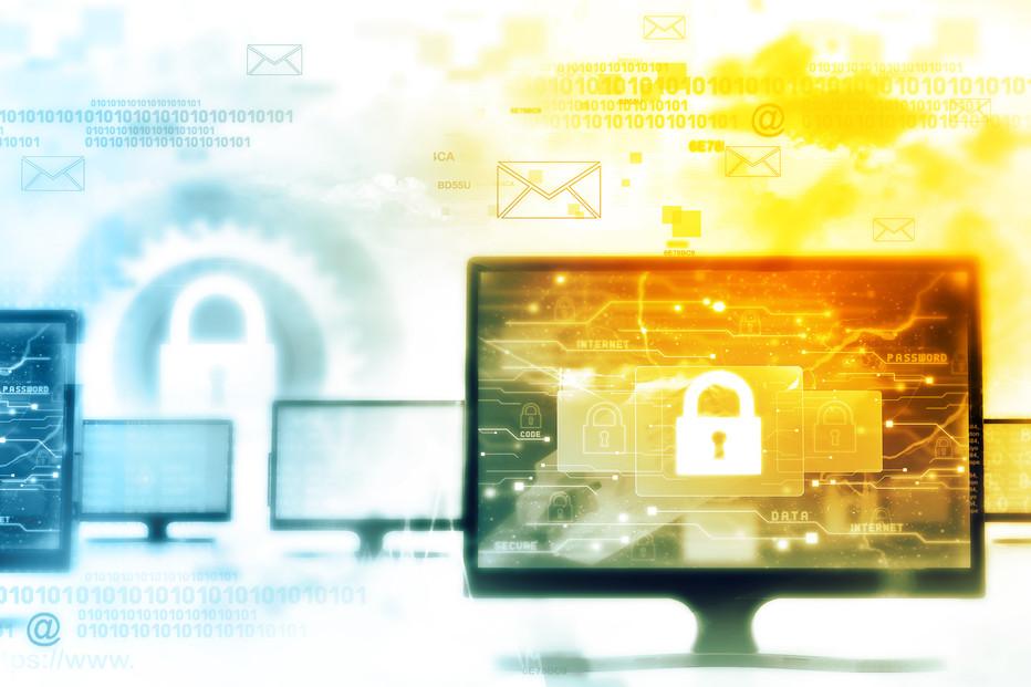 InnoQ against Ransomware