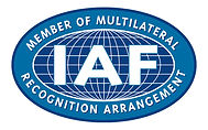 MRA-logo-Col.jpg