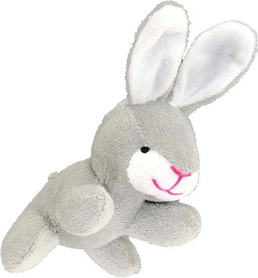 Tiny Tots Ricky Rabbit