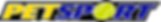 Petsport Logo RGB No Tag.png